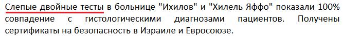 http://sf.uploads.ru/09gTV.png