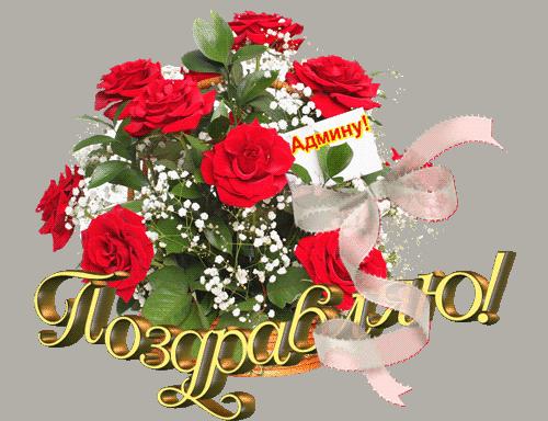 http://sf.uploads.ru/0IJWB.png