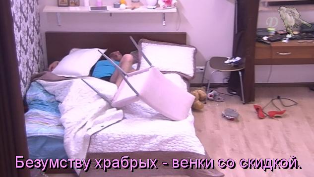 http://sf.uploads.ru/0PHMf.png