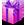 За празднование Дня рождения Фатарии. 4 года