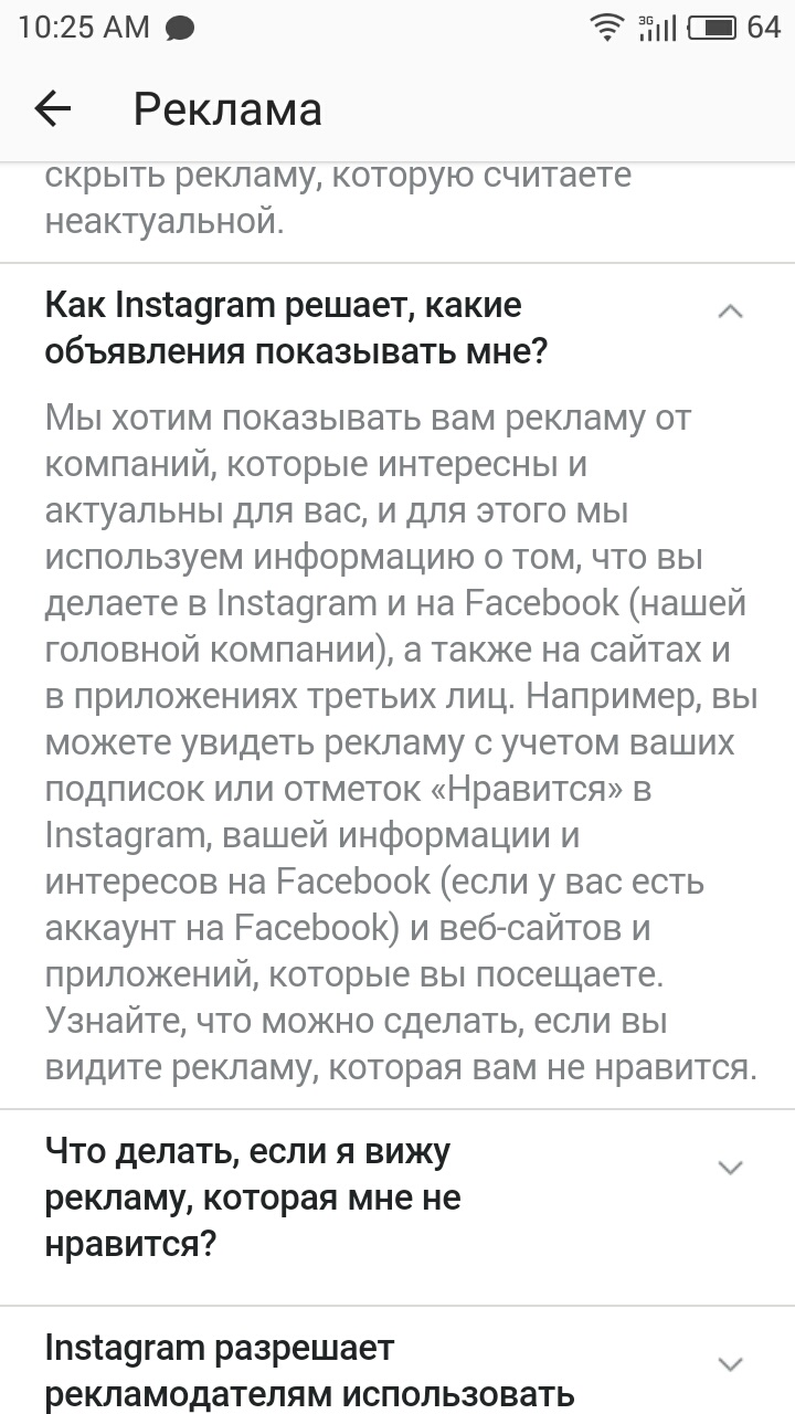 http://sf.uploads.ru/0cPGC.jpg