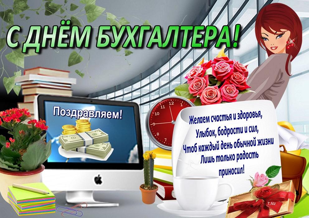 http://sf.uploads.ru/0cuEA.jpg