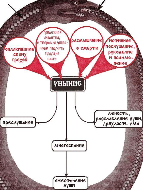 http://sf.uploads.ru/0dKJD.png