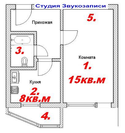 http://sf.uploads.ru/0fzE6.jpg