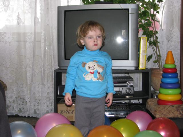 http://sf.uploads.ru/0gKyA.jpg