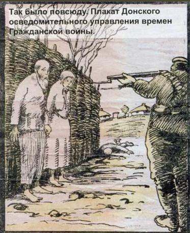 http://sf.uploads.ru/0jEZv.png