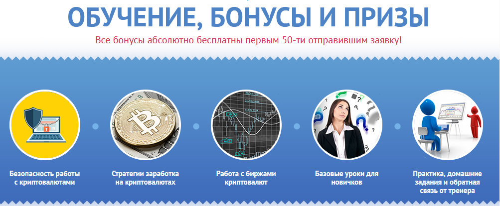 http://sf.uploads.ru/0s34Q.png