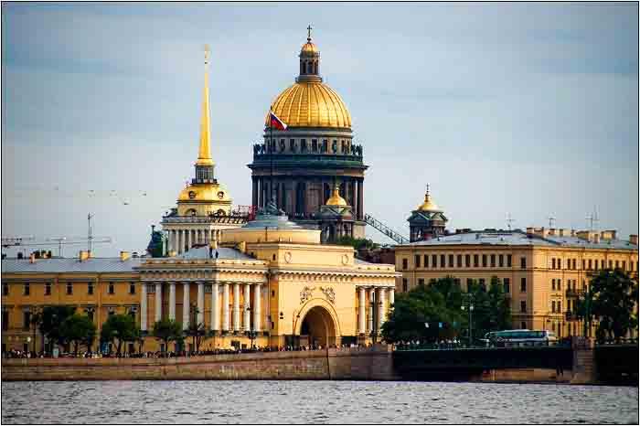 http://sf.uploads.ru/102Ce.jpg