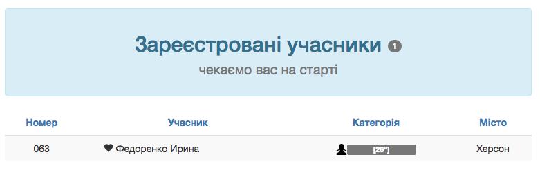 http://sf.uploads.ru/194MQ.png