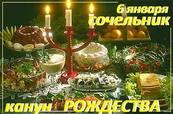 http://sf.uploads.ru/1Fors.jpg