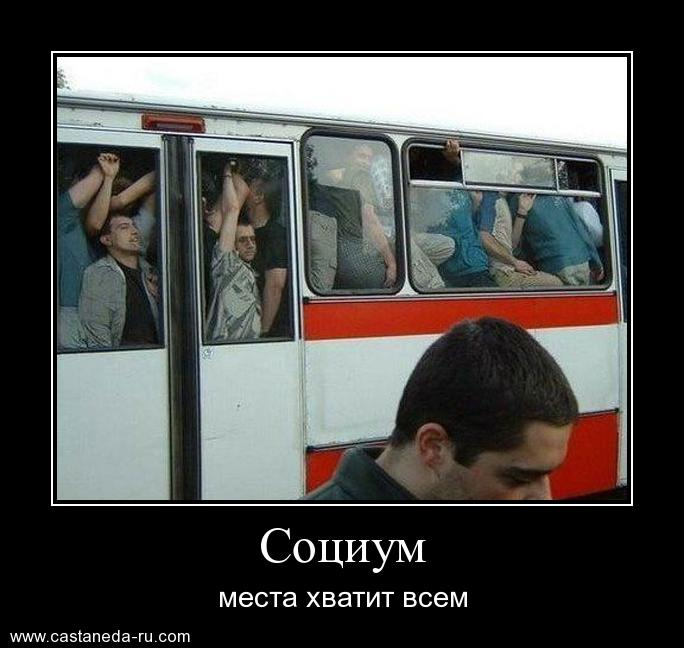 http://sf.uploads.ru/1d2QW.jpg