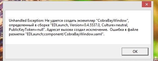 http://sf.uploads.ru/1eHch.jpg