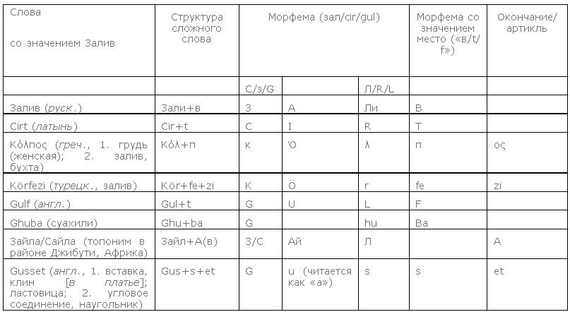 http://sf.uploads.ru/1ega2.png