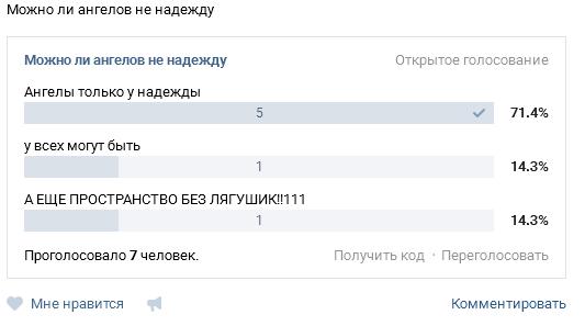 http://sf.uploads.ru/23PzV.png