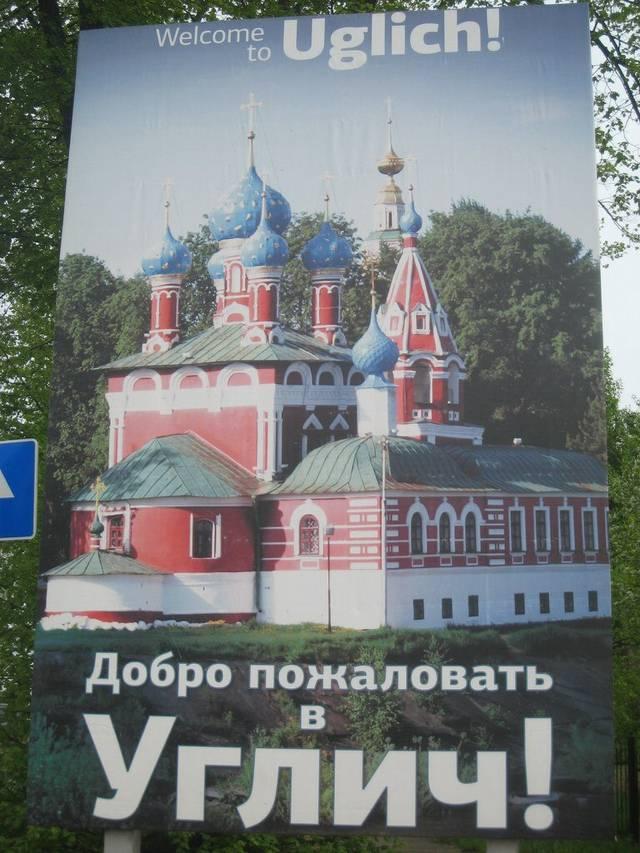 http://sf.uploads.ru/2Ms8I.jpg