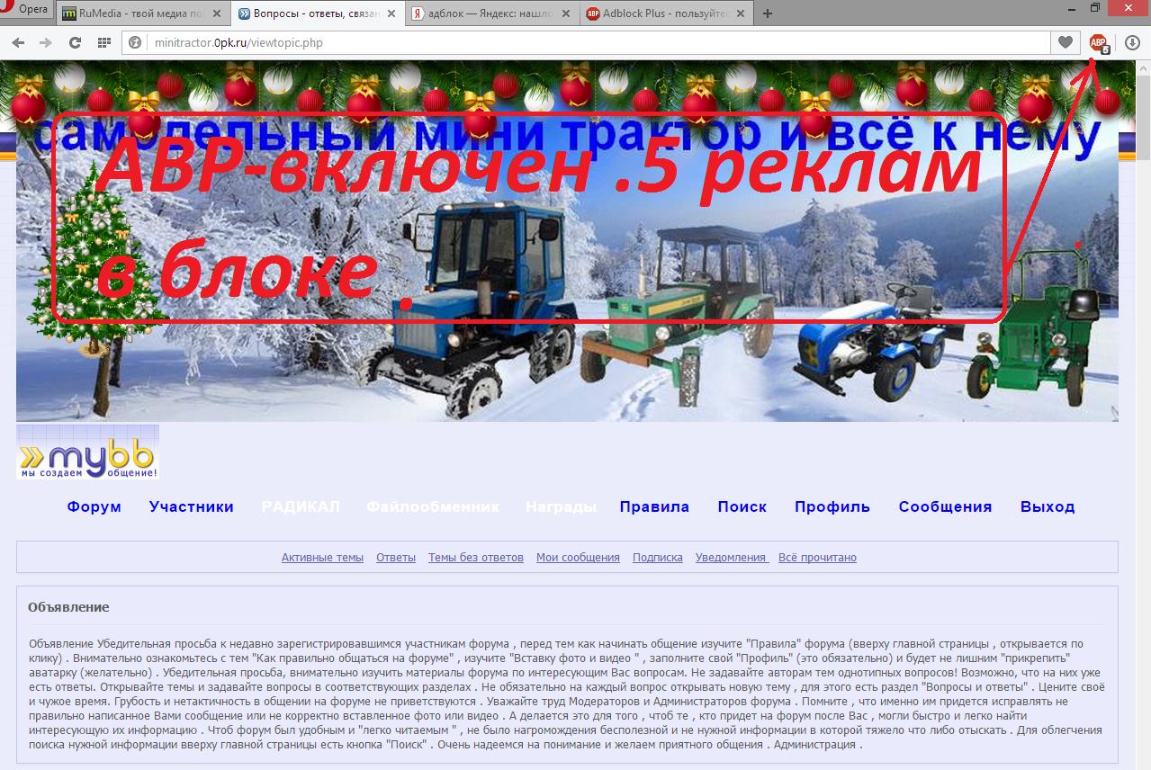 http://sf.uploads.ru/2SqCQ.png