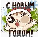 http://sf.uploads.ru/2UyzM.png
