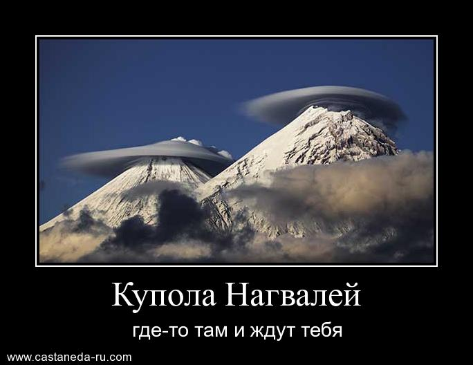 http://sf.uploads.ru/2c48U.jpg