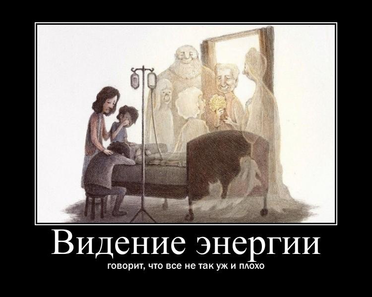 http://sf.uploads.ru/2feqN.jpg