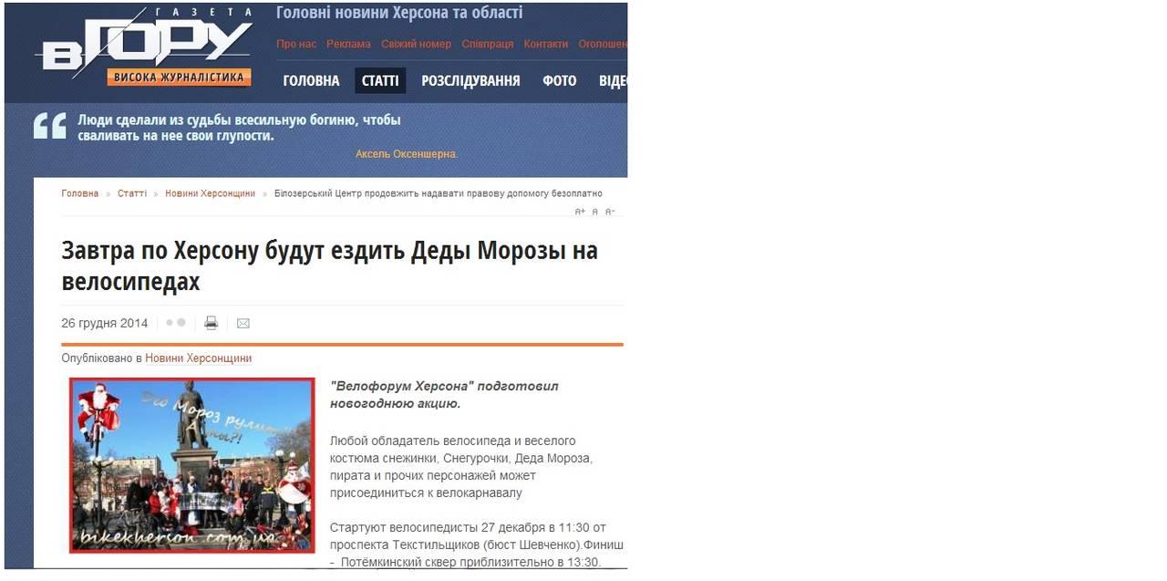 http://sf.uploads.ru/2mY8S.jpg