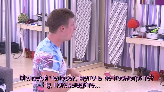 http://sf.uploads.ru/2uOav.png