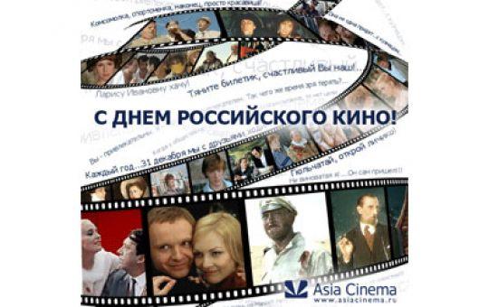 http://sf.uploads.ru/3Dg6s.jpg