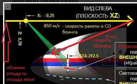 http://sf.uploads.ru/3IFBb.png