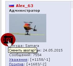 http://sf.uploads.ru/3JALs.png
