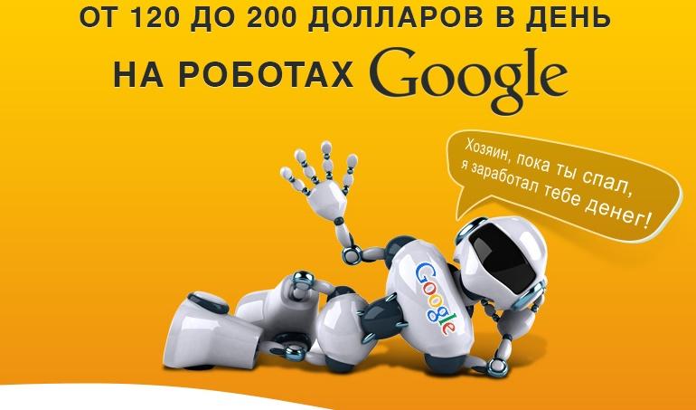 http://sf.uploads.ru/3Rews.jpg