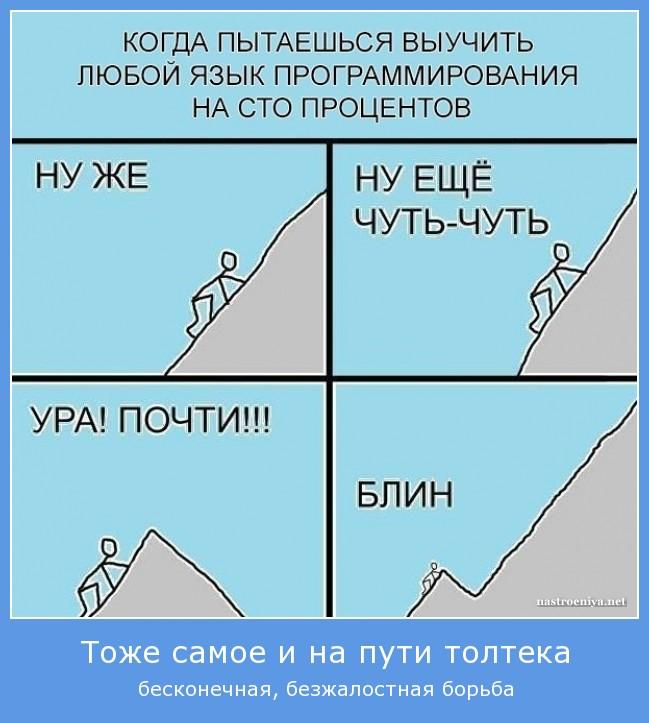 http://sf.uploads.ru/3Uz0Z.jpg