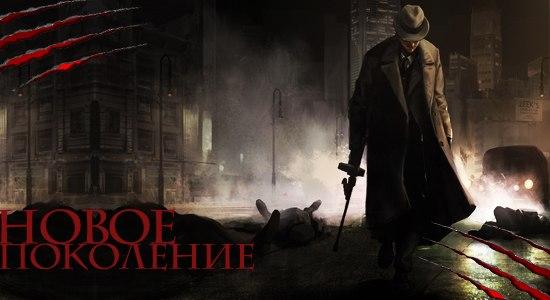 http://sf.uploads.ru/3gtuN.jpg