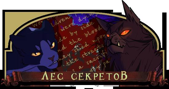 http://sf.uploads.ru/3k0lD.png