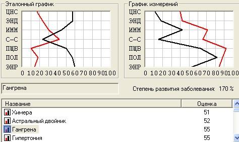 http://sf.uploads.ru/3vqBM.jpg