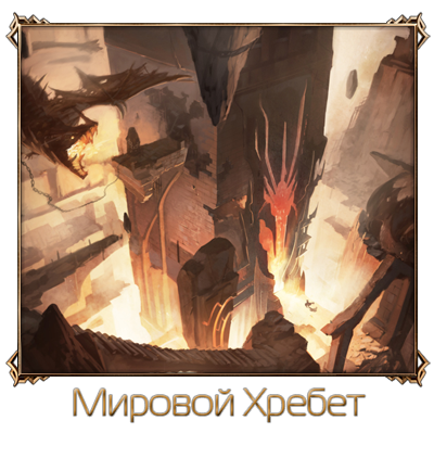 http://sf.uploads.ru/45Lpv.png