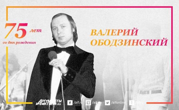 http://sf.uploads.ru/46dR2.jpg
