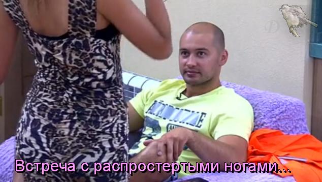 http://sf.uploads.ru/4BFe3.png