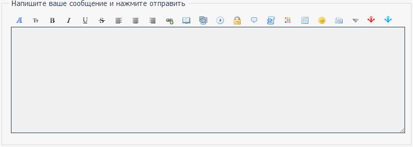 http://sf.uploads.ru/4jyOc.png