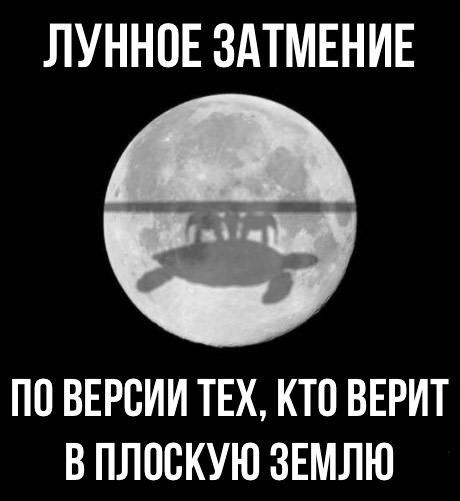 http://sf.uploads.ru/4ocxE.jpg