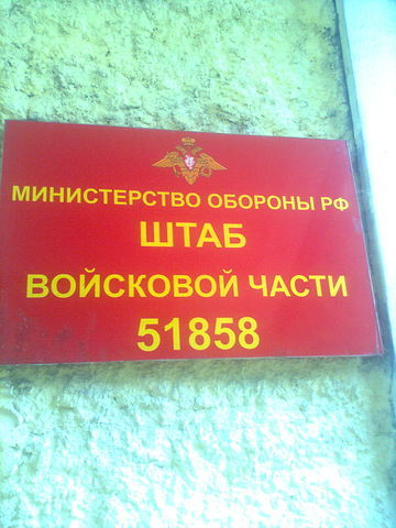 http://sf.uploads.ru/4ragl.jpg