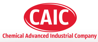 Отзывы CAIC Chemical Advanced Industrial Company 4500$ перевод 4rekh