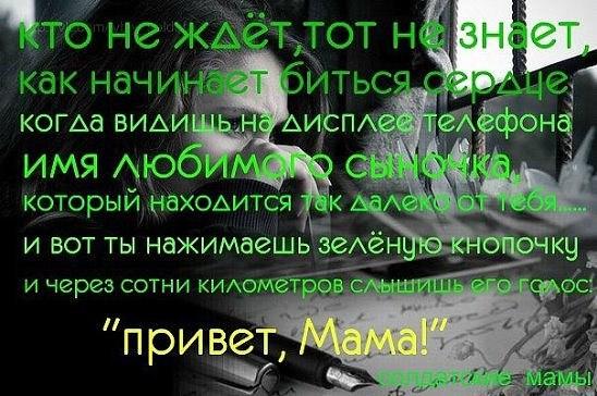 http://sf.uploads.ru/4sgEU.jpg