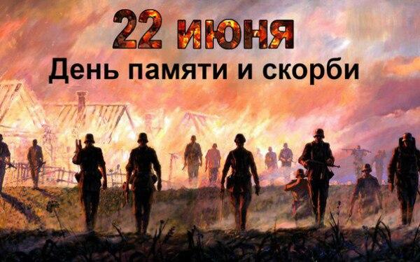 http://sf.uploads.ru/5B9lC.jpg