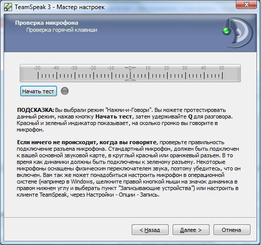 http://sf.uploads.ru/5GuWQ.jpg