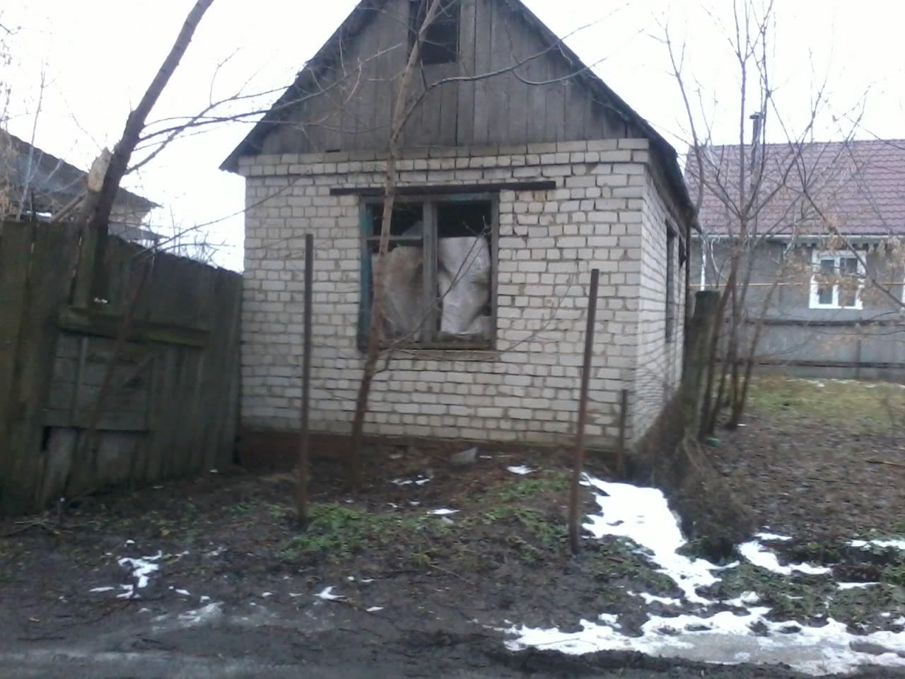http://sf.uploads.ru/5J0KI.jpg
