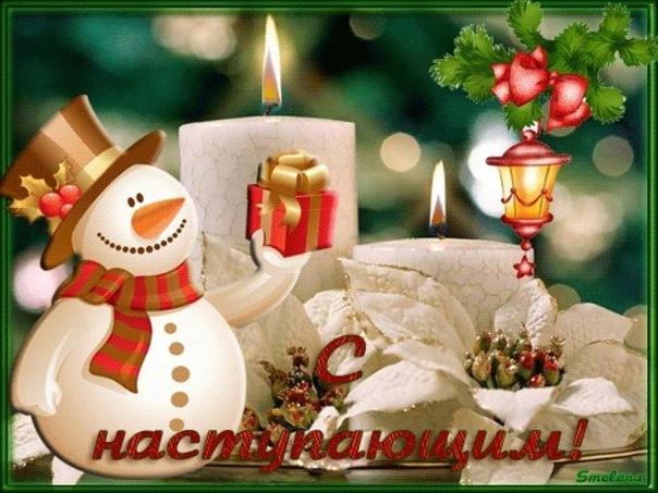 http://sf.uploads.ru/5MiyU.jpg