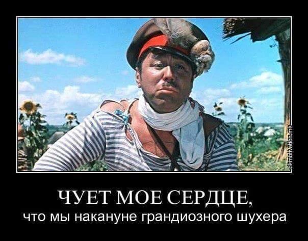 http://sf.uploads.ru/5QtFg.jpg