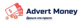 http://sf.uploads.ru/5Tu97.png