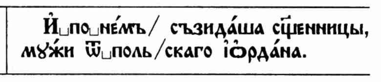http://sf.uploads.ru/5iOLR.jpg