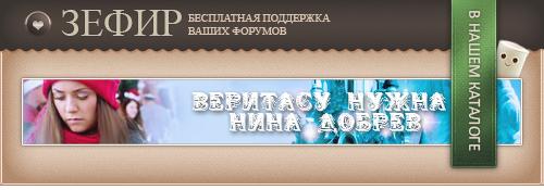 http://sf.uploads.ru/5ljeV.png