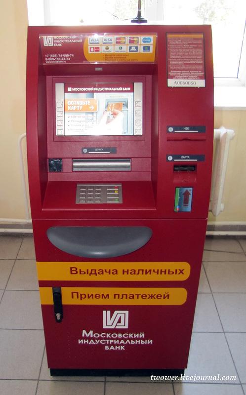 http://sf.uploads.ru/5wZ9s.jpg